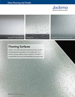 Jockimo-GlassFlooring-Features-Options
