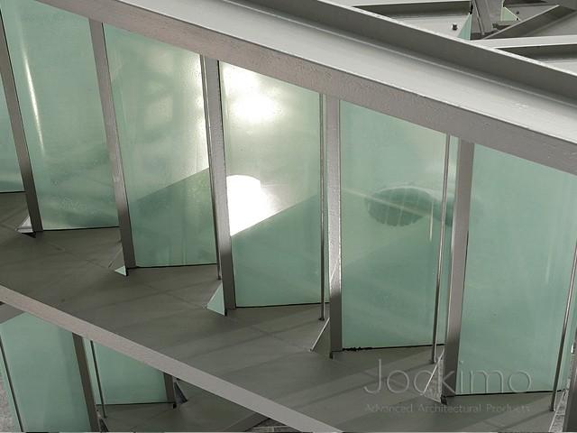 Goldds Glasstreads Under2 Cast Glass Glass Flooring