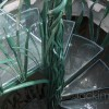 brownell spiralstaircase top