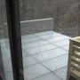 f residence exteriorglassfloor out