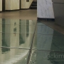 verizon glassflooring close2