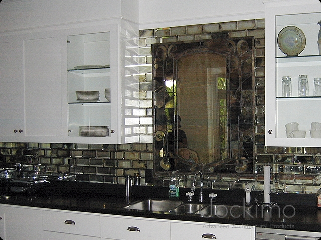 subway tile glass slide show   cast glass glass flooring antique mirrors   jockimo inc  subway tile glass slide show   cast glass glass flooring antique      rh   jockimo com