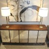 atlantic-antiquemirror-furniture-full