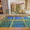 goldendoorspa glassflooringbridge3