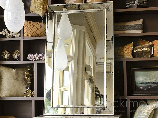 kelly framedmirror full