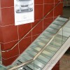 lexus glassflooring glasstreads right