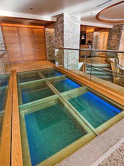 glass-floor-blog-photo